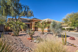 Photo of 3558 N Arabella Street, Mesa, AZ 85215 (MLS # 5710123)
