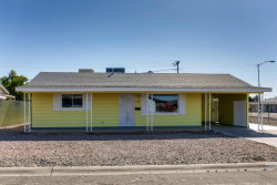 Photo of 11331 W Kansas Avenue, Youngtown, AZ 85363 (MLS # 5710129)
