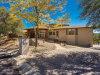 Photo of 643 Fiesta Lane, Prescott, AZ 86303 (MLS # 5710132)