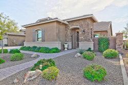 Photo of 2437 E Orleans Drive, Gilbert, AZ 85298 (MLS # 5710141)