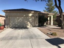 Photo of 1868 E Birch Street, Casa Grande, AZ 85122 (MLS # 5710152)