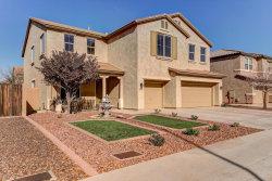Photo of 10922 E Sorpresa Avenue, Mesa, AZ 85212 (MLS # 5710161)
