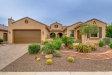 Photo of 26309 W Firehawk Drive, Buckeye, AZ 85396 (MLS # 5710183)