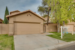 Photo of 5950 W Drake Court, Chandler, AZ 85226 (MLS # 5710190)