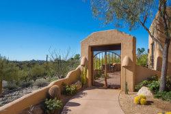 Photo of 8720 E No More Road, Carefree, AZ 85377 (MLS # 5710194)