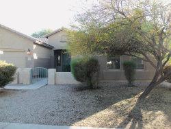 Photo of 19459 E Thornton Road, Queen Creek, AZ 85142 (MLS # 5710206)