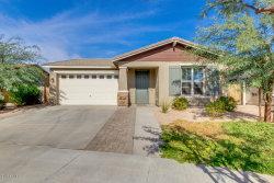 Photo of 22262 E Cherrywood Court, Queen Creek, AZ 85142 (MLS # 5710208)