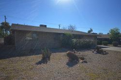 Photo of 6917 E Flossmoor Avenue, Mesa, AZ 85208 (MLS # 5710219)