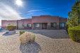 Photo of 9339 E Hopkins Street, Coolidge, AZ 85128 (MLS # 5710222)