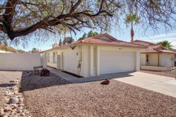 Photo of 9619 S 44th Street, Phoenix, AZ 85044 (MLS # 5710259)