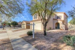 Photo of 4050 E Wagon Court, Gilbert, AZ 85297 (MLS # 5710291)