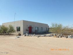 Photo of 1091 W John S Salazar Road, Casa Grande, AZ 85193 (MLS # 5710307)