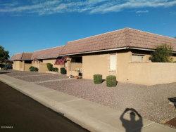 Photo of 20235 N 3rd Drive, Unit 7, Phoenix, AZ 85027 (MLS # 5710309)