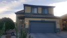 Photo of 16243 W Cottonwood Street, Surprise, AZ 85374 (MLS # 5710310)