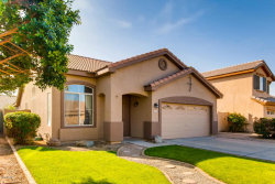 Photo of 1391 W Armstrong Way, Chandler, AZ 85286 (MLS # 5710321)