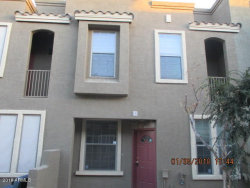 Photo of 6710 E University Drive, Unit 141, Mesa, AZ 85205 (MLS # 5710323)
