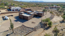 Photo of 3600 E Glory Road, Cave Creek, AZ 85331 (MLS # 5710332)
