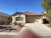 Photo of 35654 N Murray Grey Drive, San Tan Valley, AZ 85143 (MLS # 5710336)