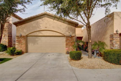 Photo of 150 N Lakeview Boulevard, Unit 2, Chandler, AZ 85225 (MLS # 5710343)