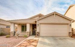 Photo of 5035 W Burgess Lane, Laveen, AZ 85339 (MLS # 5710365)