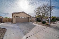 Photo of 10615 E Flower Avenue, Mesa, AZ 85208 (MLS # 5710367)