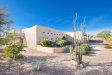 Photo of 2885 W Saddleridge Way, Wickenburg, AZ 85390 (MLS # 5710390)