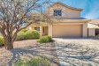 Photo of 29188 N Red Finch Drive, San Tan Valley, AZ 85143 (MLS # 5710420)