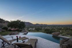 Photo of 5525 E Road Runner Road, Paradise Valley, AZ 85253 (MLS # 5710426)