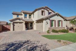 Photo of 20362 E Raven Drive, Queen Creek, AZ 85142 (MLS # 5710437)