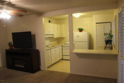 Photo of 2575 W Berridge Lane, Unit D103, Phoenix, AZ 85017 (MLS # 5710440)