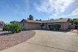 Photo of 8631 E Jackrabbit Road, Scottsdale, AZ 85250 (MLS # 5710442)