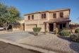 Photo of 4360 E Sierrita Road, San Tan Valley, AZ 85143 (MLS # 5710468)