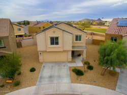 Photo of 6055 E Paradise Lane, Florence, AZ 85132 (MLS # 5710475)