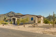 Photo of 5815 E Sentinel Rock Road, Carefree, AZ 85377 (MLS # 5710480)