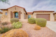 Photo of 3354 W Summit Walk Drive, Anthem, AZ 85086 (MLS # 5710486)