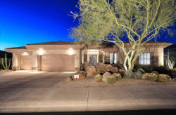 Photo of 7882 E Balao Drive, Scottsdale, AZ 85266 (MLS # 5710488)