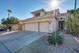 Photo of 629 E Goldenrod Street, Phoenix, AZ 85048 (MLS # 5710495)