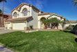 Photo of 3170 E Desert Flower Lane, Phoenix, AZ 85048 (MLS # 5710510)