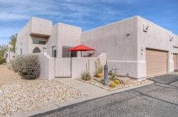 Photo of 7402 E Hum Road, Unit 13, Carefree, AZ 85377 (MLS # 5710512)