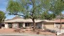 Photo of 8115 N 18th Way, Phoenix, AZ 85020 (MLS # 5710514)