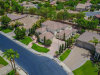 Photo of 751 W Azalea Drive, Chandler, AZ 85248 (MLS # 5710518)