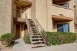 Photo of 2228 N 52nd Street, Unit 244, Phoenix, AZ 85008 (MLS # 5710529)