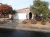 Photo of 25748 W Nancy Lane, Buckeye, AZ 85326 (MLS # 5710541)