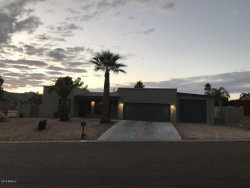 Photo of 14624 N Briarwood Drive, Fountain Hills, AZ 85268 (MLS # 5710543)