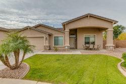 Photo of 14915 W Cameron Drive, Surprise, AZ 85379 (MLS # 5710545)