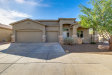 Photo of 21205 E Tierra Grande Drive, Queen Creek, AZ 85142 (MLS # 5710556)
