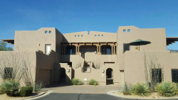 Photo of 36601 N Mule Train Road, Unit 37D, Carefree, AZ 85377 (MLS # 5710576)