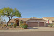 Photo of 4455 E Barwick Drive, Cave Creek, AZ 85331 (MLS # 5710594)