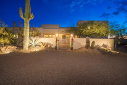 Photo of 33199 N 82nd Street, Scottsdale, AZ 85266 (MLS # 5710619)