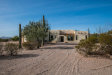 Photo of 5768 W Olberg Road, Queen Creek, AZ 85142 (MLS # 5710648)